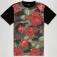 AYC Digi Camo Mens T-Shirt