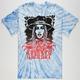 AYC Tie Dye Cosmic Mens T-Shirt