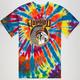 AYC Greatful Berkeley Mens T-Shirt