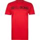 BILLABONG Mirage Mens T-Shirt