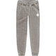 ROXY Paddle Girls Sweatpants