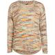 ROXY Sugar Moss Girls Sweater