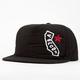 VOLCOM Knucklehead Mens Snapback Hat