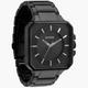 NIXON Platform Watch