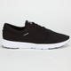 SUPRA Hammer Run Mens Shoes