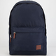 NIXON Principle II Backpack