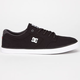 DC SHOES Nyjah Vulc TX Mens Shoes