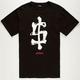 AYC Money Bones Mens T-Shirt