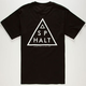 AYC OG Triad Mens T-Shirt