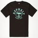 AYC Paris Mens T-Shirt