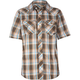 COASTAL Memphis Boys Shirt
