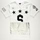 AYC Street Baller Mens T-Shirt