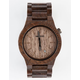 WEWOOD Beta Watch