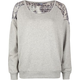 O'NEILL Michelson Womens Sweatshirt