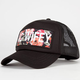 NEFF AC Wifey Womens Trucker Hat
