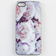 ZERO GRAVITY Lolita iPhone 5/5S Case