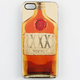 ZERO GRAVITY Elixir iPhone 5/5S Case