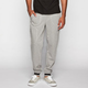 Elevate 2 L7 Mens Jogger Pants