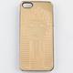 ZERO GRAVITY Pharaoh iPhone 5/5S Case