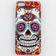 ZERO GRAVITY Dead Head iPhone 5/5S Case
