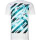 HURLEY Ego Mens T-Shirt