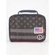VOLCOM Americana Lunchbox