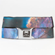 BUCKLE-DOWN Viper Galaxy Buckle Belt