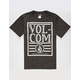 VOLCOM Statement Boys T-Shirt