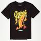 GRENADE Cool Hot Dog Boys T-Shirt