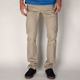 LEVI'S 511 Mens Skinny Pants