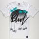 BLVD Venice Mens T-Shirt