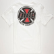 INDEPENDENT Rally Mens T-Shirt