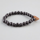 GOODWOOD NYC Arrow Head Bracelet