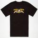 ANTI HERO Eagle Mens T-Shirt