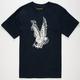 ANTI-HERO Flying Eagle Mens T-Shirt