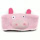 Pig Headwrap