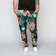 ELWOOD Floral Print Mens Jogger Pants