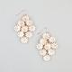 FULL TILT Daisy Chandelier Earrings