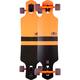 GLOBE Geminon Skateboard - As Is