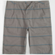 O'NEILL Balance Boys Shorts