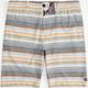 O'NEILL Sedona Mens Hybrid Shorts