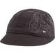 FOX Warhead Babe Womens Hat