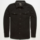 O'NEILL Glacier Mens Fleece Shirt