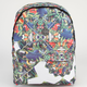 HYPE Prism Parrot Backpack