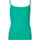 FULL TILT Girls Essential Seamless Cami