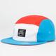NIKE SB Blocked Boys 5 Panel Hat