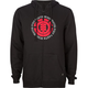 ELEMENT Elemental Mens Hoodie