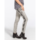 RVCA Noise Pollution Womens Pants