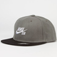 NIKE SB Icon BoysSnapback Hat