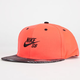 NIKE SB Party Boys Snapback Hat